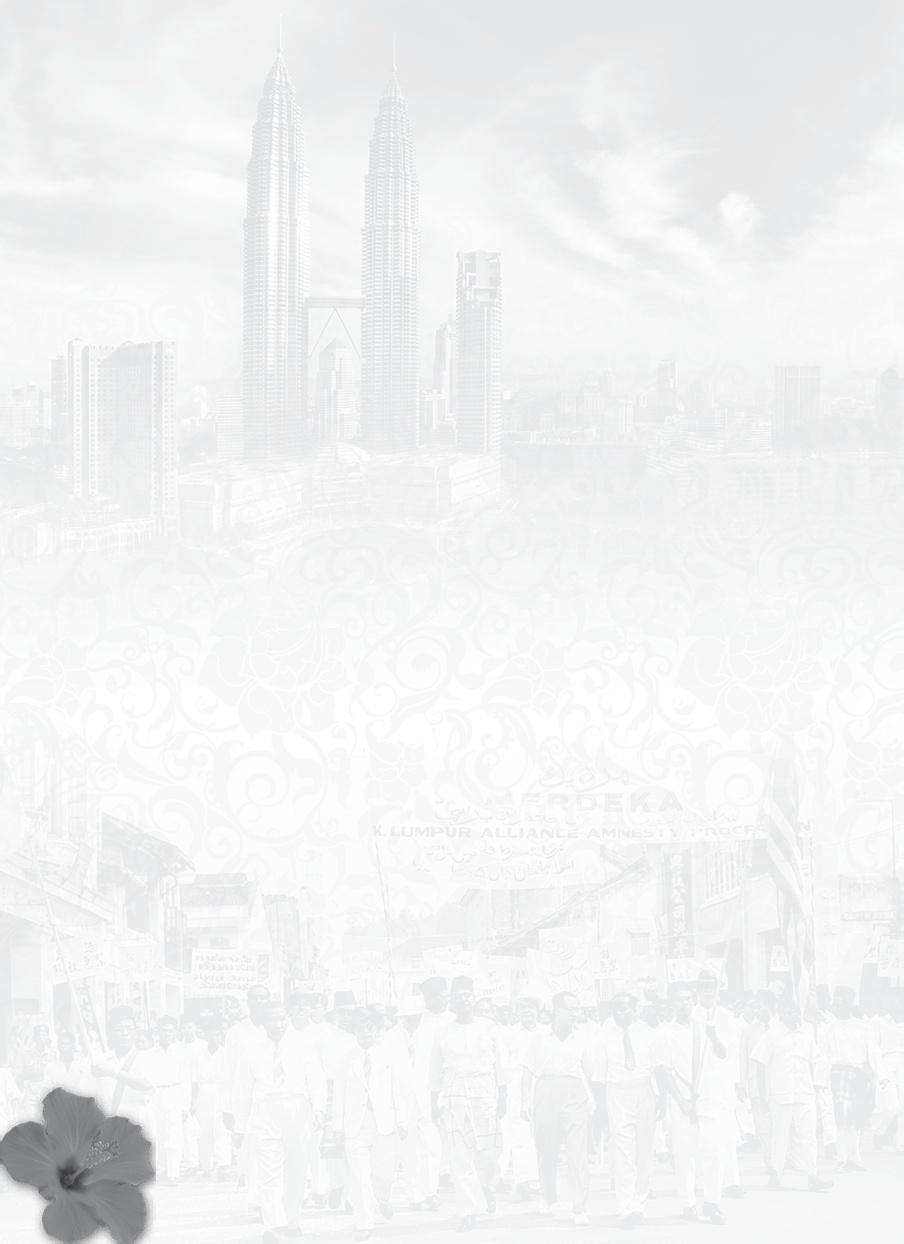 Suara Kita Antologi Seribu Sajak Merdeka [PDF Document]
